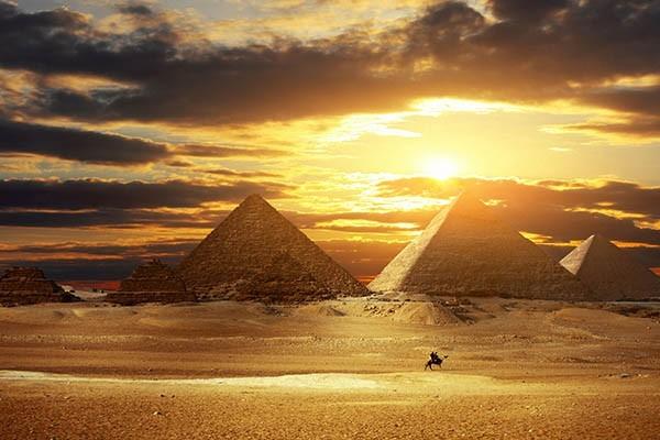 египет1_2.jpg