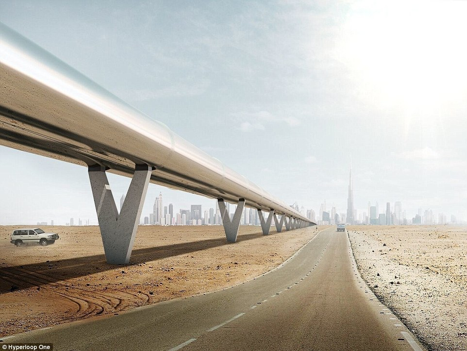 3A2B8B2A00000578-3915822-The_futuristic_city_state_of_Dubai_announced_a_deal_with_Los_Ang-a-23_1478646347404.jpg