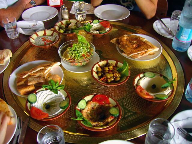 egypt_food_1.jpg