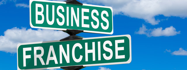 franchise-financing.jpg
