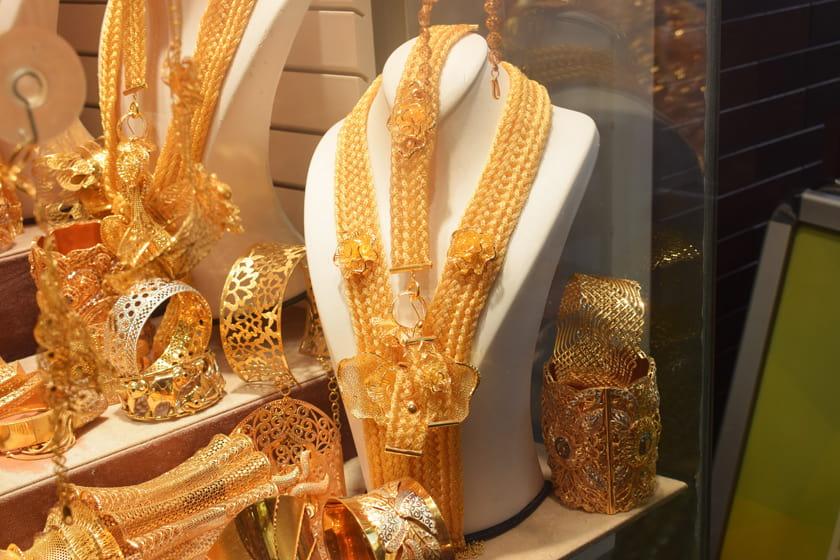Дубай купить золото купить квартиру в дубае марине
