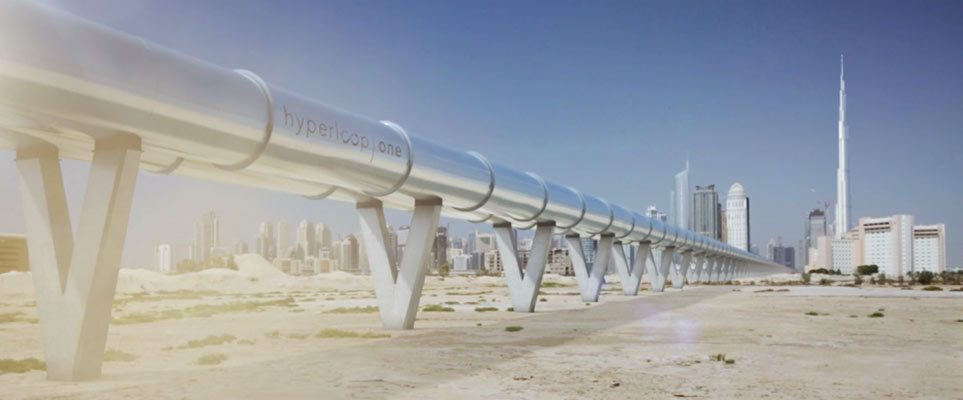 hyperloop-featured-963x400.jpg