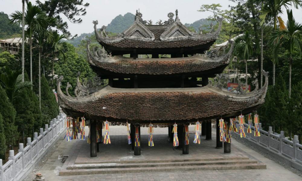 pagoda.jpeg